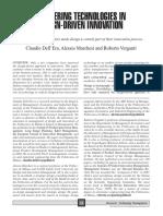 Mastering_Technologies_in_Design-Driven.pdf