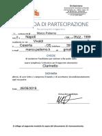 Autorizzazione-per-candidati-maggiorenni (1).pdf