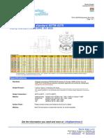 TKC-A ASTM dimensions Rev3.pdf