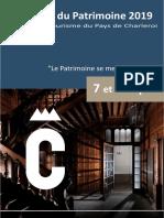 brochure JPD - version 6.06.19.pdf