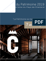 brochure JPD - 2.pdf