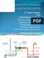 C1. WATER SUPPLY.ppt