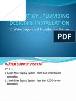 C2. WATER SUPPLY.pptx