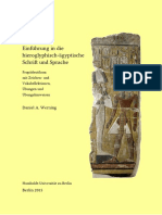 einfc3bchrung-hieroglyphisch_agyptische_schrift_und_sprache.pdf