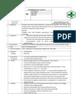334575166-Sop-Dermatitis-Alergi.doc