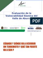 Presentación Luis Fernando Restrepo Nov3-10