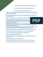 link academicos.docx