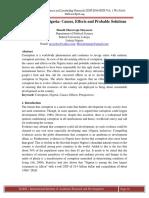 Corruption in Nigeria 2.pdf