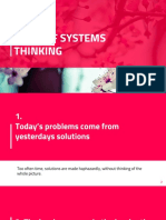 systems thinking.pptx