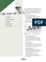 62590_MD_V60.pdf