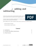 mc-ty-fracadd-2009-1.pdf