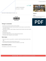 Voucher PDF