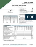 1n4001.pdf