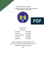 LAPORAN PRAKTIKUM BIOFISIKA KEL 2.docx