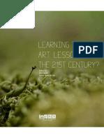 Learning Through Art.pdf