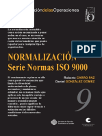 ISO Convertido