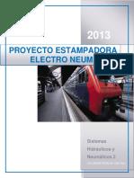 269538670-Estampadora-Neumatica.docx