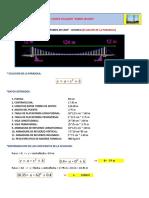 ANALISIS-PUENTE-COLGANTE-PAMPA-LINO.pdf