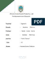 Informe_de_medidas_electricas_de_la_sub.docx