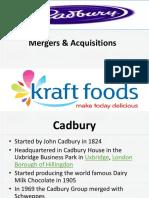 2 Kraft Cadburymerger 130313121000 Phpapp01