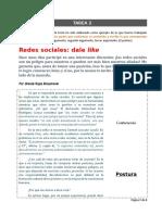 FLORES-.CHAVEZcom2.docxT2.Doc