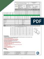 GPR(81-1)  code 15 ( 219 - 2015 ).pdf