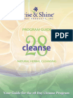 Cleanse28GuideRev04210.pdf