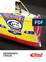 2017 Motorsports Mini Catalog-R8
