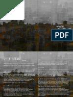 Ser Urbano Release[1]