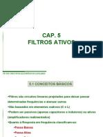 Filtro_Ativo
