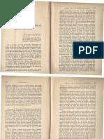 eugenio  d´ors o la claridad mediterranea- iriarte (1954)