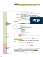 All_Drugs_-_Chemical_tests1-3.pdf