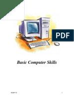 Basiccomputerskills Converted
