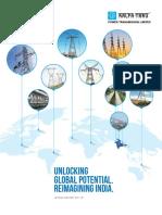kptl-annual-report-2017-18.pdf