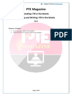 Pte Magazine - Rfib & Wrfib - V3.0