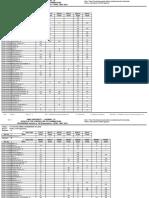 91_9128_RC_AM19_PH2.pdf