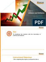 AME_M03_C01_PPT_Inflation and Deflation.pdf