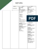 Mapping Aqsa 1 , minggu 12 MEI 2019.docx