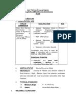 ICTO_ENG.pdf