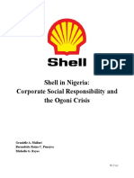 Case6 Shell.docx