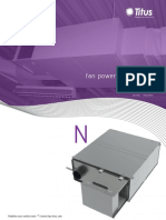 fanpowered vav.pdf