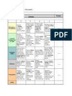 Class Participation rubric (1).rtf