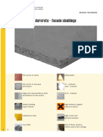 ducrete cladding.pdf