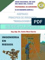 01-GENERALIDADES 2019-I(1)
