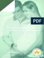 Protocolo-Mãe-Curitibana-2012.pdf