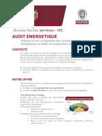 Audit+energetique
