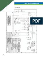 1.1. ELECTRICAL WRING DIAGRAMS generator.docx