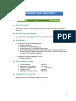 LTMPS.pdf