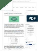 Noções de Administração Geral para Concursos _ Portal Administração.pdf