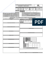 ficha-medico-odontologica.pdf